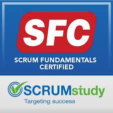 Scrum Fundamentals Certified