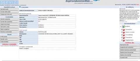 ExpCondominioWeb