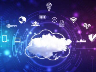 Cloud computing: perchè adottarlo?